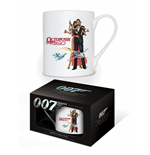 tasse-james-bond-007-271319