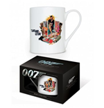 tasse-james-bond-007-271321