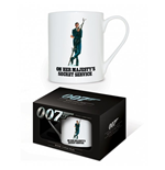 tasse-james-bond-007-271322