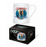 tasse-james-bond-007-271325