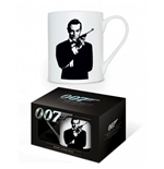tasse-james-bond-007-271326