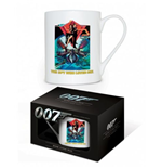tasse-james-bond-007-271330