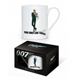 tasse-james-bond-007-271331