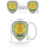 tasse-game-of-thrones-271334