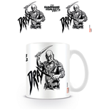 tasse-guardians-of-the-galaxy-271406
