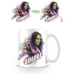 tasse-guardians-of-the-galaxy-271408