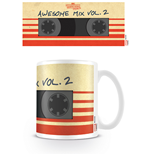 tasse-guardians-of-the-galaxy-271412