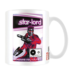 tasse-guardians-of-the-galaxy-271416