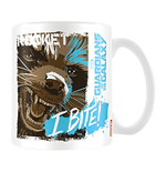 tasse-guardians-of-the-galaxy-271421