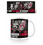 tasse-guardians-of-the-galaxy-271428