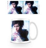 tasse-ghost-in-the-shell-271451
