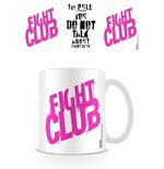 tasse-fight-club-271468