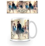 tasse-fantastic-beasts-271531
