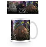 tasse-fantastic-beasts-271534