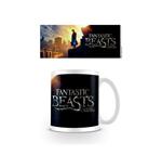tasse-fantastic-beasts-271547