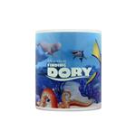 tasse-finding-dory-271556