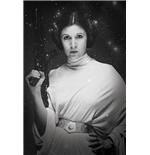 poster-star-wars-271590