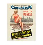 poster-marilyn-monroe-271622