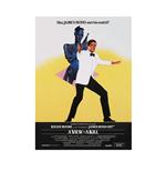 poster-james-bond-007-271629