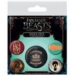 brosche-fantastic-beasts-271756