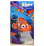schlusselring-finding-dory-271761