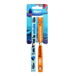 armband-finding-dory-271762