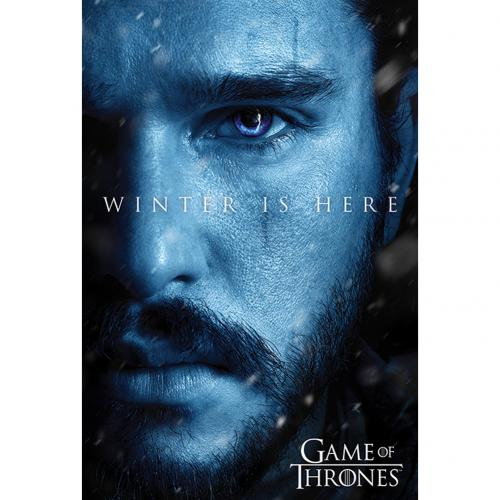 poster-game-of-thrones-9-game-of-thrones-jon-snow