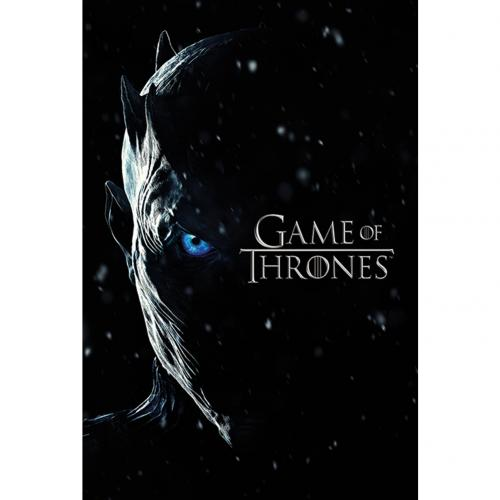 poster-game-of-thrones-game-of-thrones-night-king