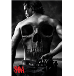 poster-sons-of-anarchy-271850