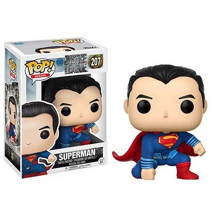 actionfigur-superman
