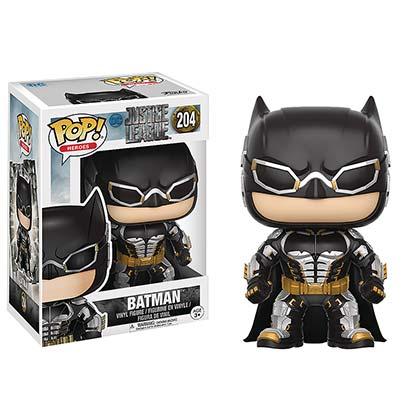 Image of Action figure Batman