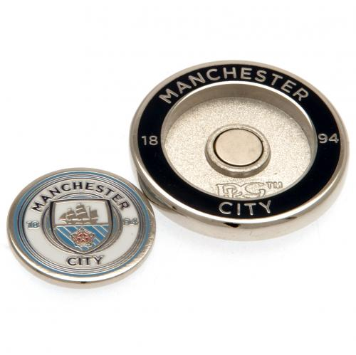 Image of Accessori Manchester City 271920