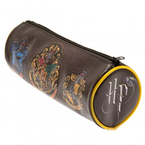 etui-harry-potter