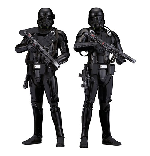 Image of Action figure Star Wars 271962