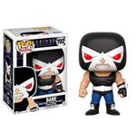 batman-the-animated-series-pop-heroes-figur-bane-9-cm
