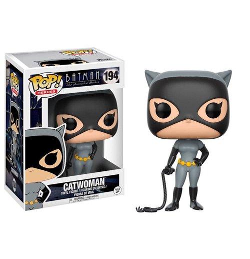 Image of Action figure Batman 272018