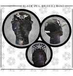 kappe-black-veil-brides-272033