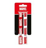 armband-marvel-superheroes-272055