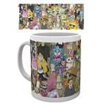 tasse-rick-and-morty-272113
