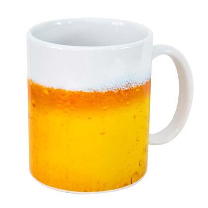 tasse-bier