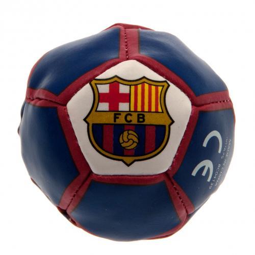 ball-barcelona-272153