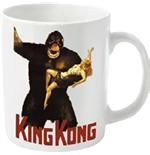 tasse-king-kong-272367