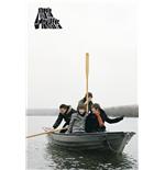 poster-arctic-monkeys-272408