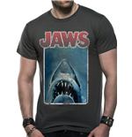 poster-jaws-272432