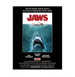 poster-jaws-272434