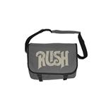 umhangetasche-blood-rush-272442