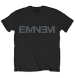 t-shirt-eminem-new-logo