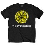 t-shirt-stone-roses-272531