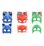 spielzeug-pj-masks-pyjamahelden-272572