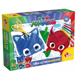 spielzeug-pj-masks-pyjamahelden-272577